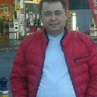 murat 's photo