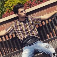 Arion's photo
