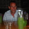 Pauljf64's photo
