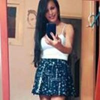 edna062's photo
