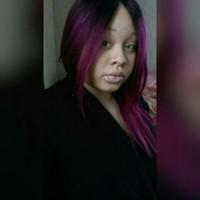 prettyeyezx's photo
