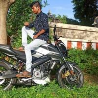 Manish EEE's photo