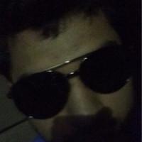 ahmed1696's photo