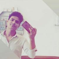 Jishan smarty's photo