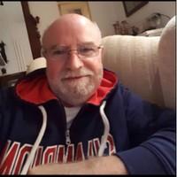 Tommywaynehaynes0101's photo