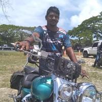 Ravneeil Kumar's photo
