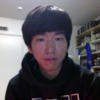 nextint's photo
