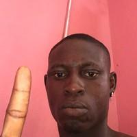 MabifahMonsuru's photo