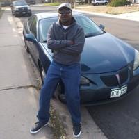 Cadillac's photo