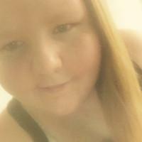 Sunshine24422442's photo