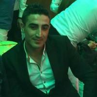 Okan bey 's photo