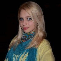 Bonnieaentirelya's photo