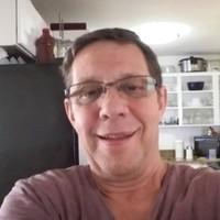 Eric4181's photo