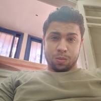 mostafa ashour's photo