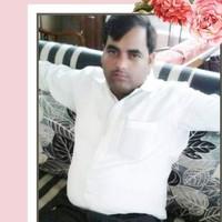 Atiullah's photo