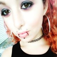Slave_Kitten's photo