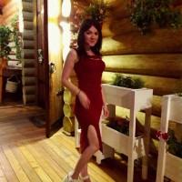 Hikola's photo