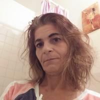 hotmomma420's photo