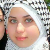 maztouria's photo