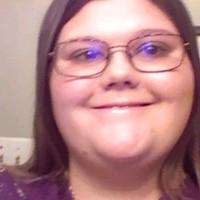 Haley Dawson's photo
