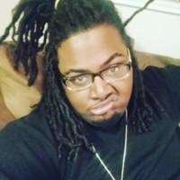 Tyrone2225's photo
