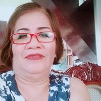 jocelynabenido's photo