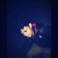 Diego aka cute mf's photo