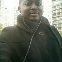 Francones's photo