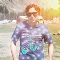 Adilkhan274's photo