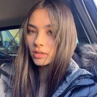 asiatico dating Buffalo NY