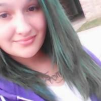 AmeliaMae's photo