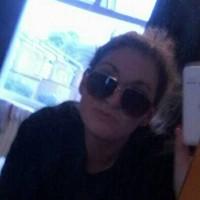Kylieboogurl's photo