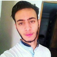 aymen chaib 's photo