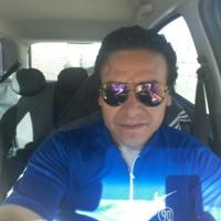 vichug's photo
