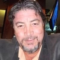 mpenagos's photo