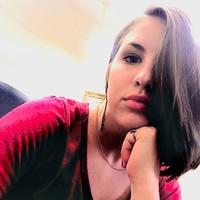 Daya's photo