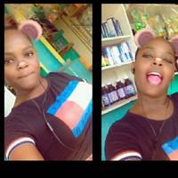latoya's photo