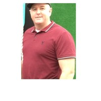 Big Mike's photo
