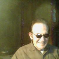 4geronomo's photo