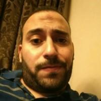 Gratis online dating sites Egypt