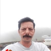 Rakesh mehta's photo