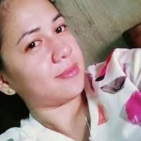 julievie143's photo