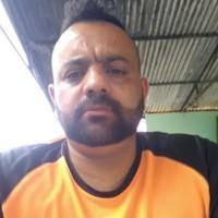 Augusto's photo