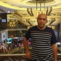 Ali Rezaeyan's photo