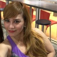 Mayah_Mayah's photo