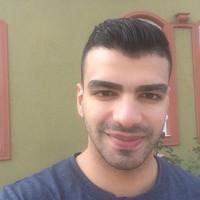 Bassam87's photo