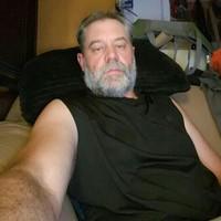 ben 's photo