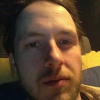 Ragnar's photo