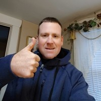 Brad's photo