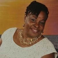 Ms E's photo